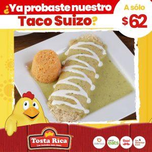 tacosuizo